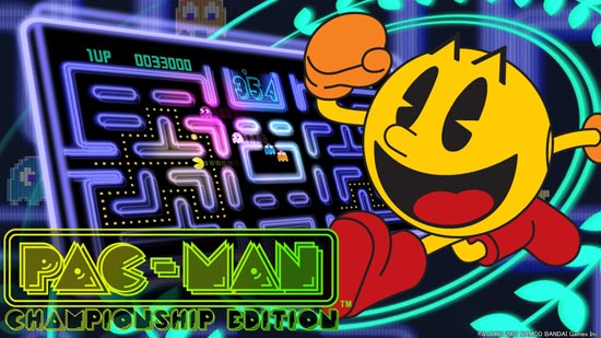 http://www.monochrom.at/english/pictures/pacman_01_550x309.jpg