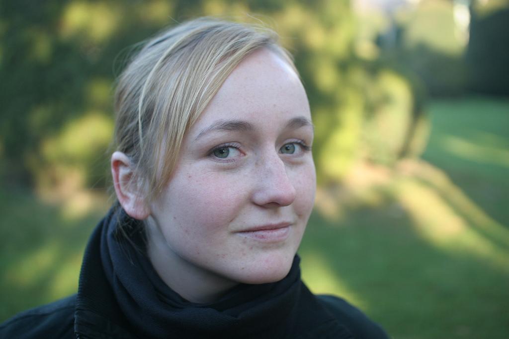 Anika Kronberger - anika-kronberger-monochrom-1