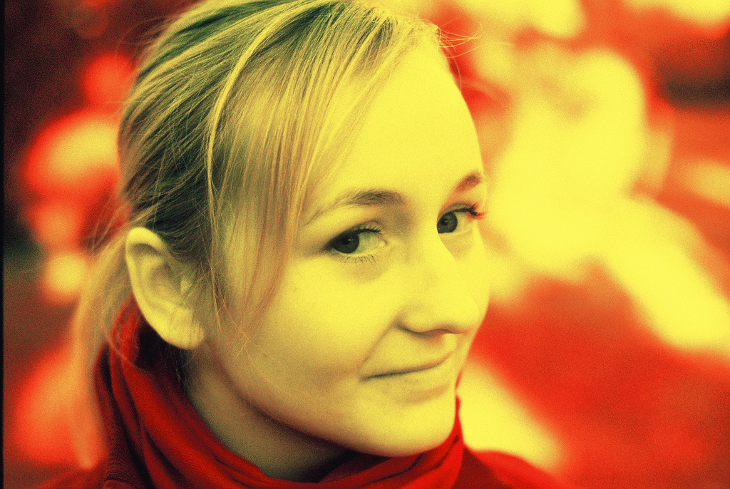 Anika Kronberger - anika-kronberger-monochrom-2