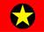 sowjet logo 1