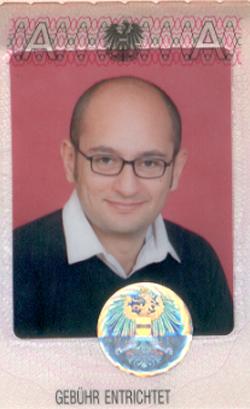 Arash T Riahi