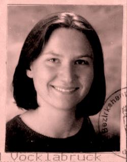 Evelyn Fuerlinger